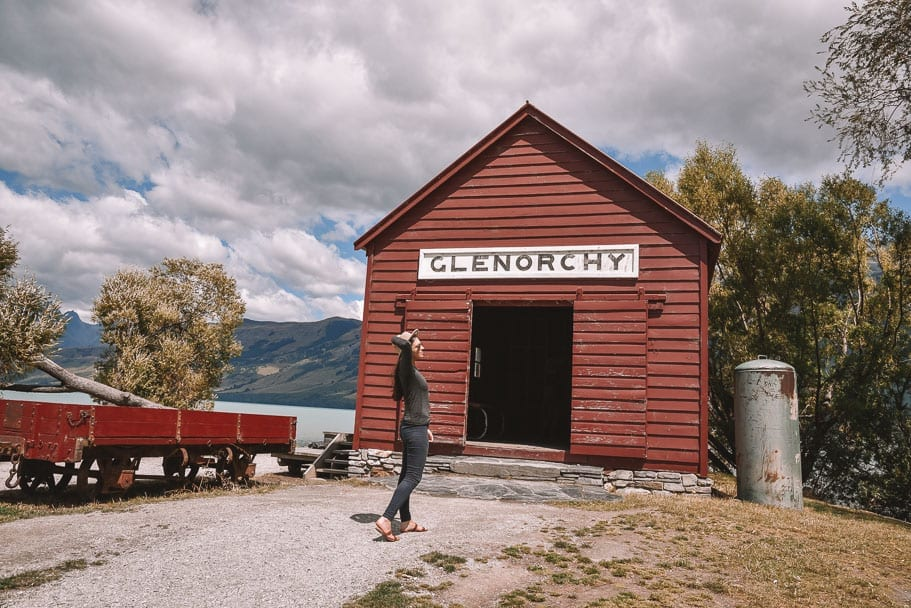 glenorchy-instagram, glenorchy, Glenorchy-New-Zealand, things-to-do-Glenorchy, queenstown-day-trip-glenorchy