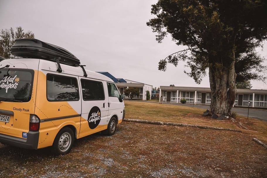 kea-motel-holiday-park, best-place-to-stay-hobbiton, holiday-park-near-matamata, nz-roadtrip-north-island