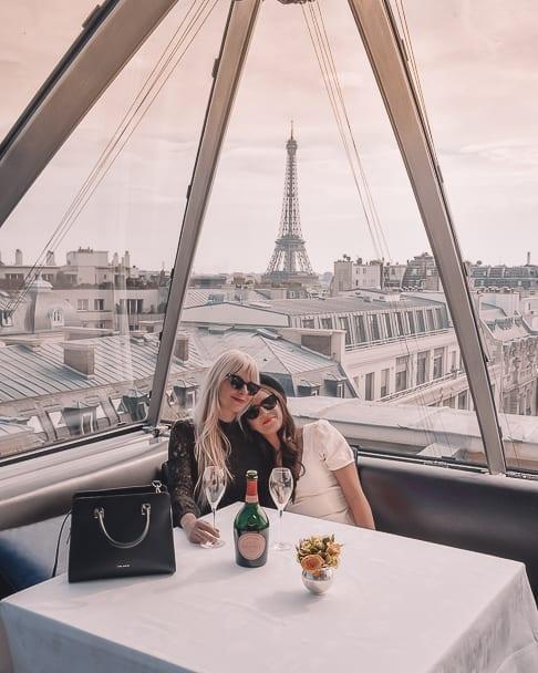 where-to-photograph-eiffel-tower-paris