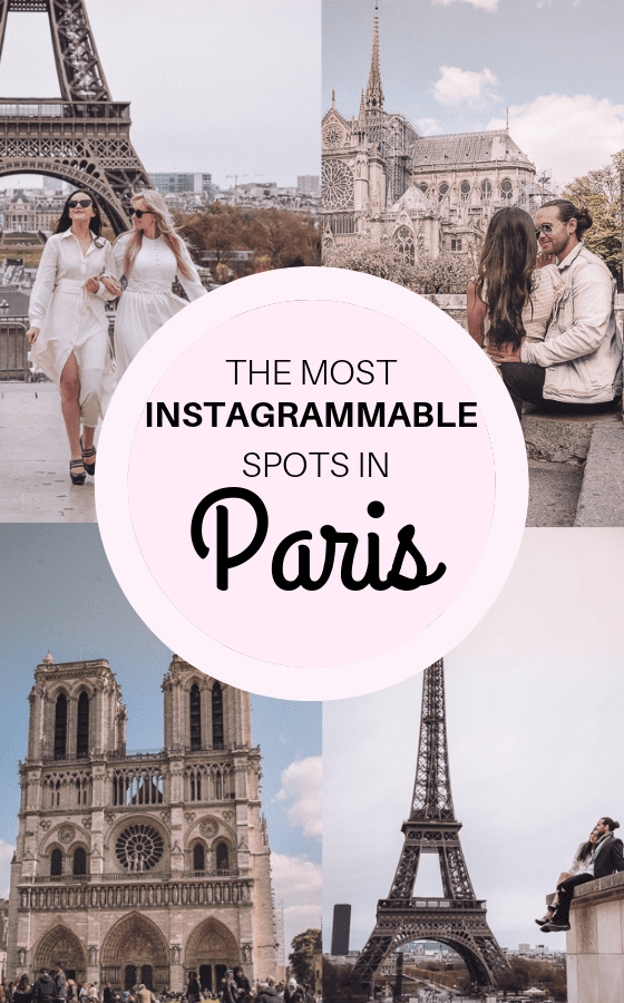 best-photo-spots-in-paris, most-instagrammable-things-to-do-in-paris