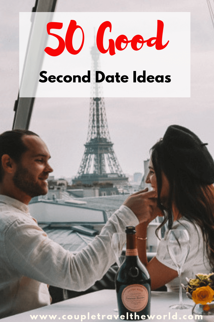 good-second-date-ideas, date-ideas-for-couples, second-date-tips, what-should-happen-on-a-second-date, 2nd-date-rules