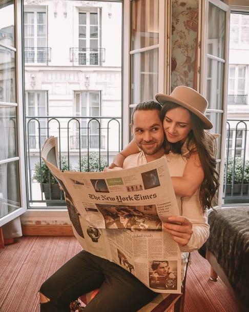 Best Hotel Near Pantheon Paris, Hotel Saint Germain Paris, Saint Germain Paris, Where to stay paris, best hotel paris