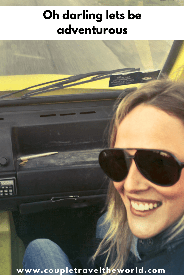 girls-road-trip-captions