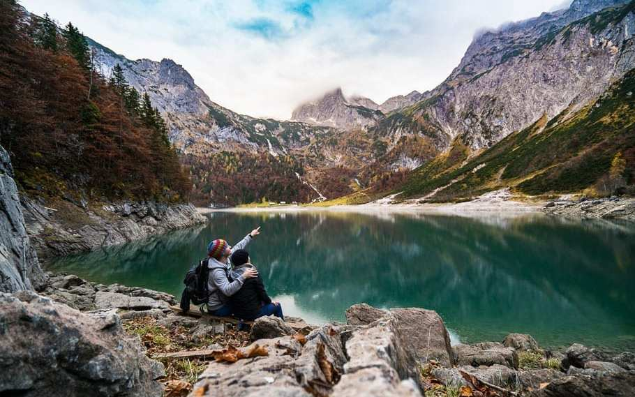 50 Cute Fall Date Ideas (guaranteed to make you Fall in love!)