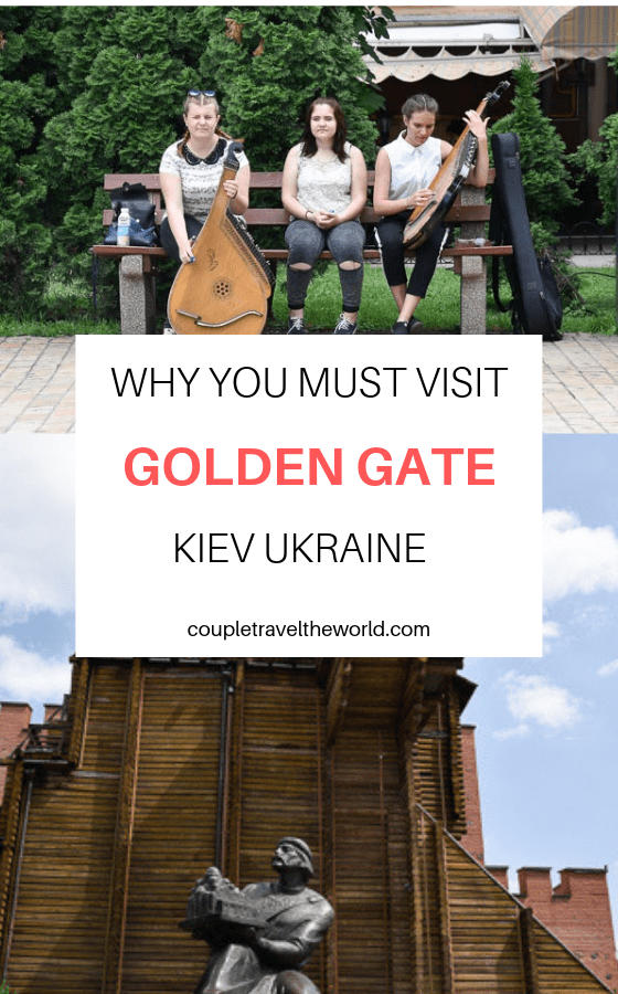 Golden-gate-ukraine