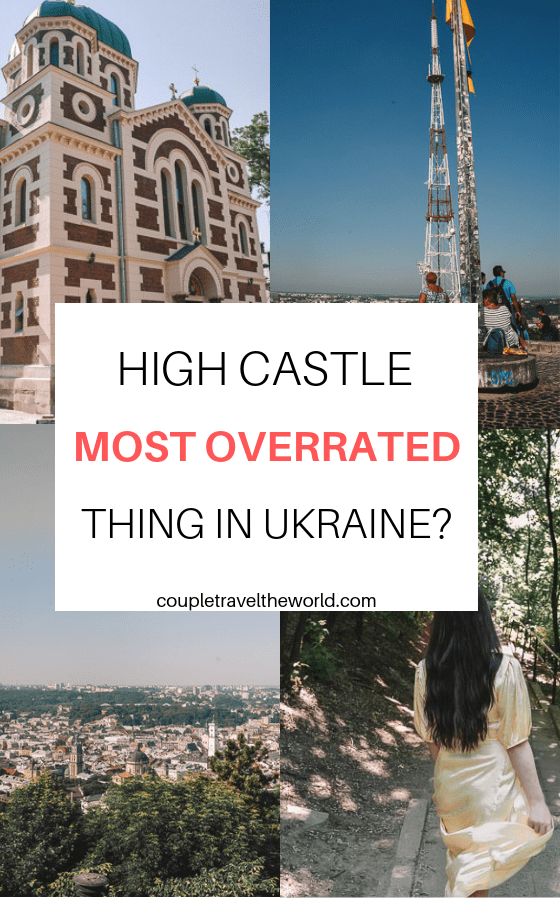 Lviv-High-Castle-worthwhile