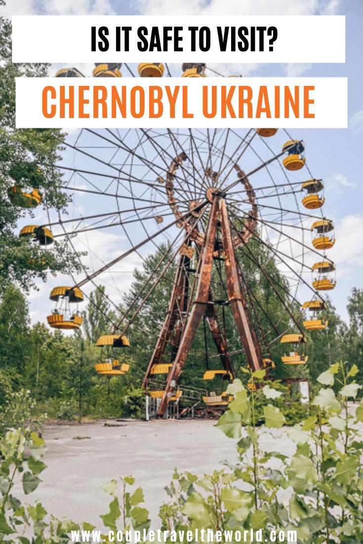 chernobyl-tour
