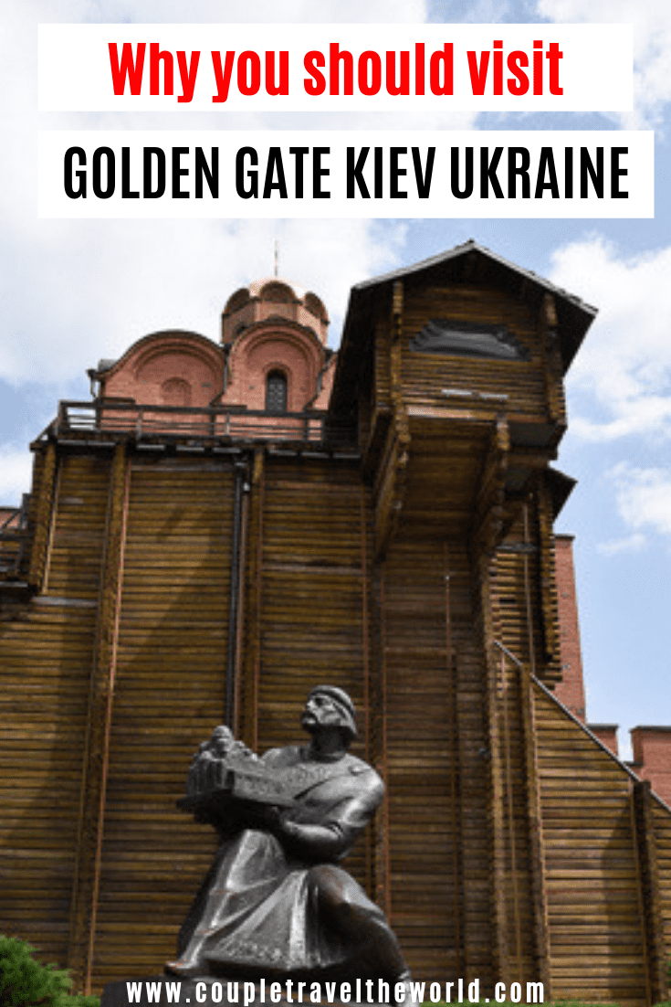 golden-gate-kiev