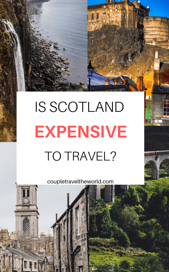 is-scotland-expensive