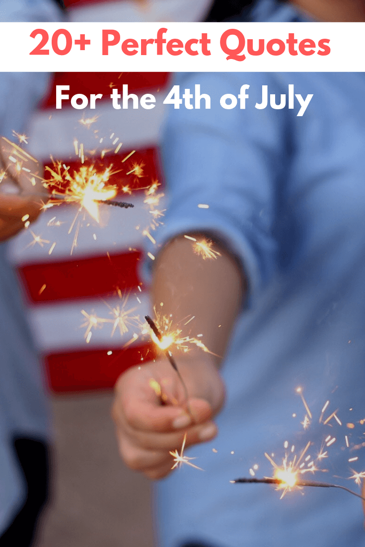 perfect-4th-of-july-quotes