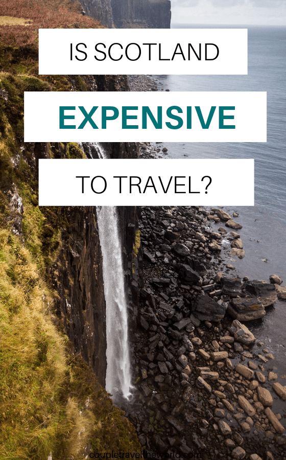 scotland-travel-costs-is-scotland-expensive-to-travel