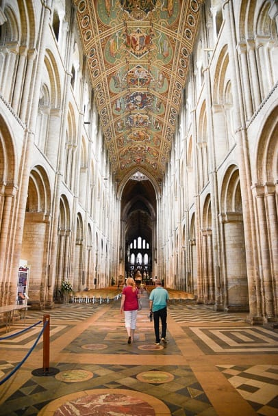 Ely-Cathedral-inside