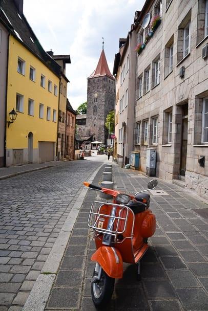 Nuremburg-things-to-do