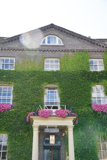 most-instagrammable-hotel-bury-st-edmunds
