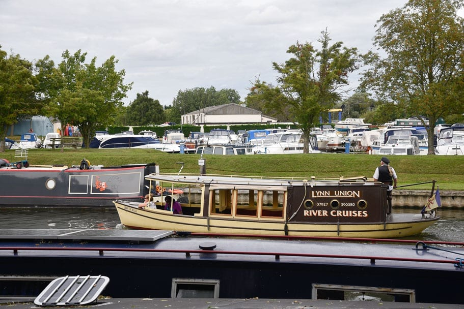 river-cruise-ely