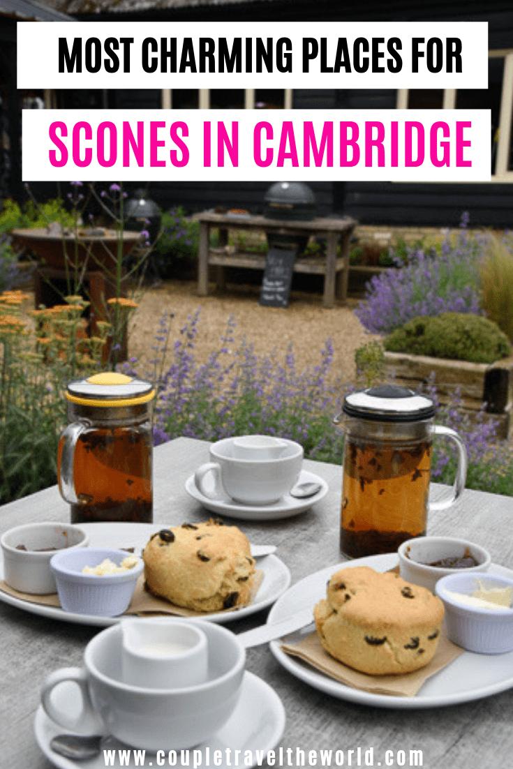 scones-cambridge