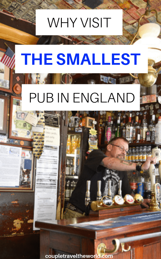 smallest-pub-in-england