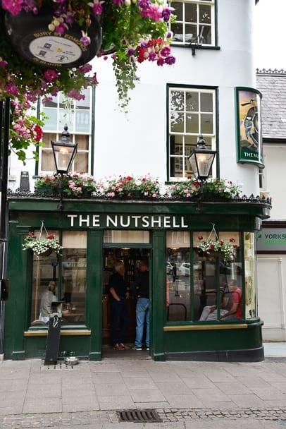 the-nutshell-smallest-pub-in-britain