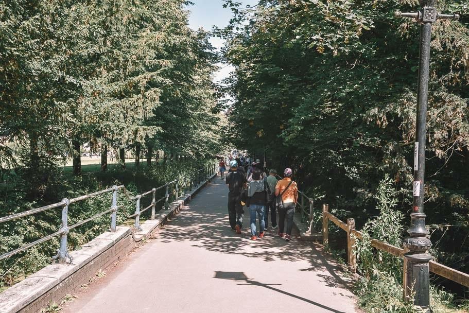 walks-in-cambridge