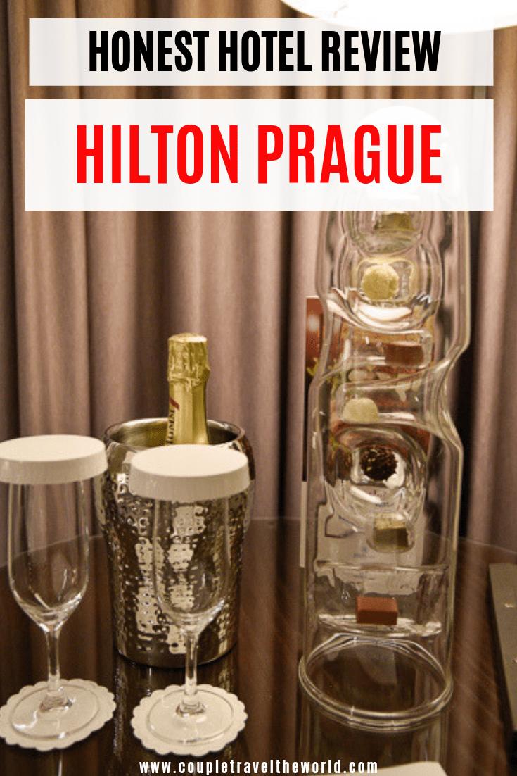 HILTON-PRAGUE-HOTEL