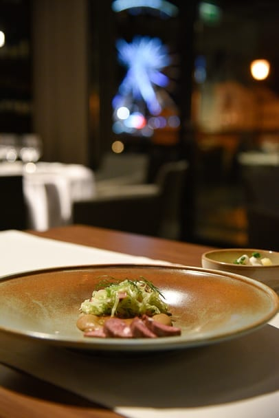 Hampton-by-Hilton-Gdansk-food-lamb