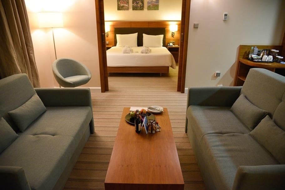 Hilton-Garden-Inn-Krakow-rooms