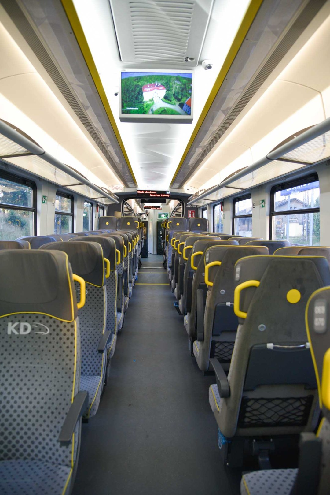 wroclaw-train-from-prague-via-lichkov