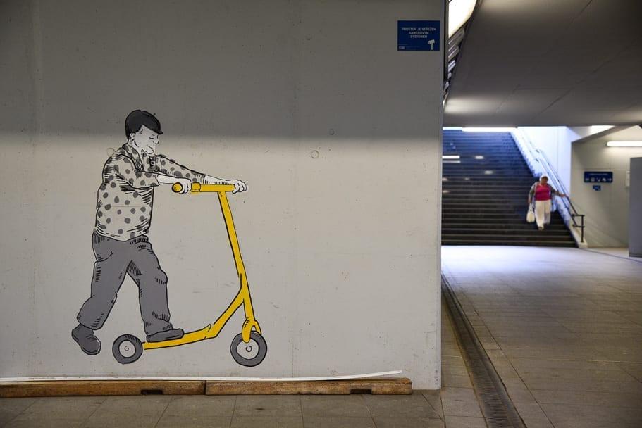 Czech-street-art