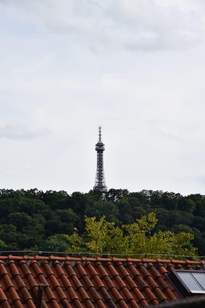 hidden-gems-Petřín-Tower