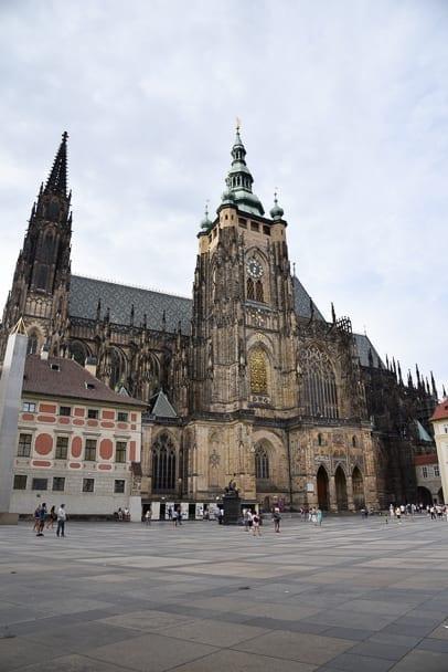 Best-Things-to-Do-in-Malá-Strana-Prague