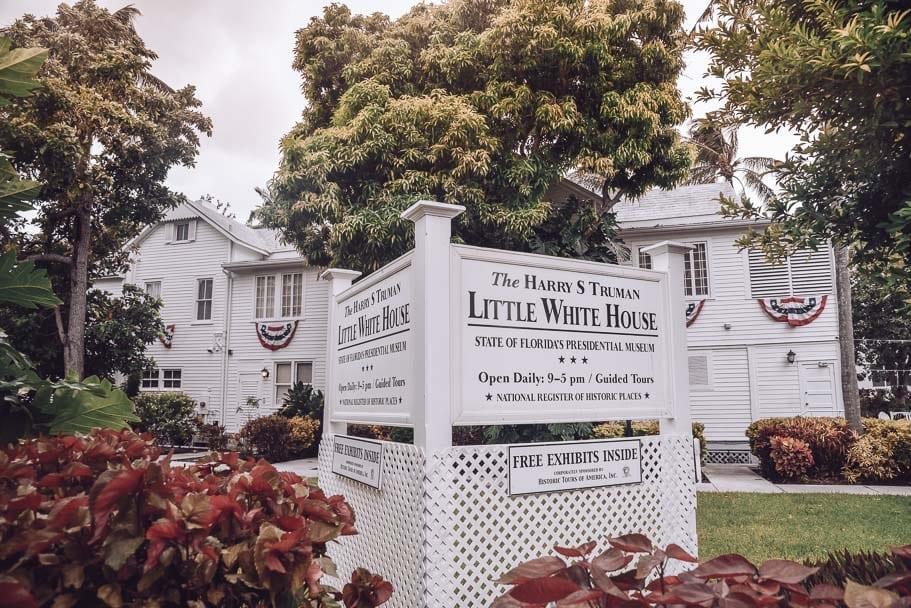 Harry-S.-Truman-Little-White-House