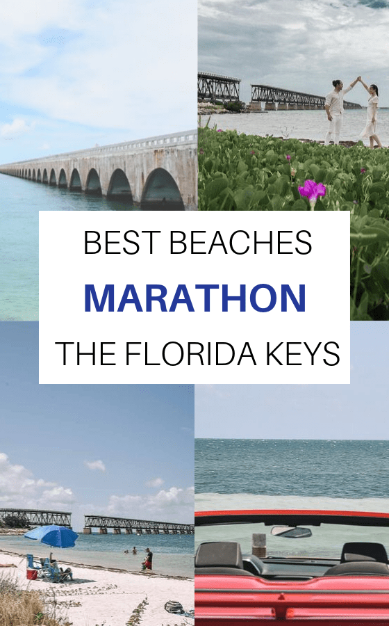 MARATHON-BEACHES-FLORIDA-KEYS