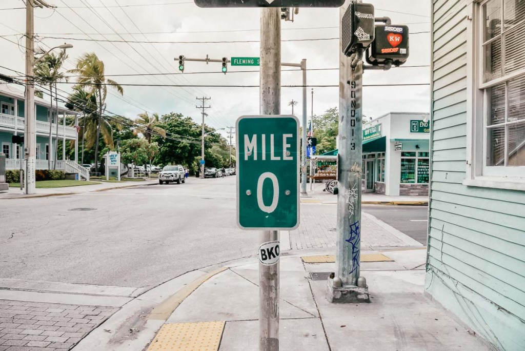 Mile-0-things-to-do-in-key-west