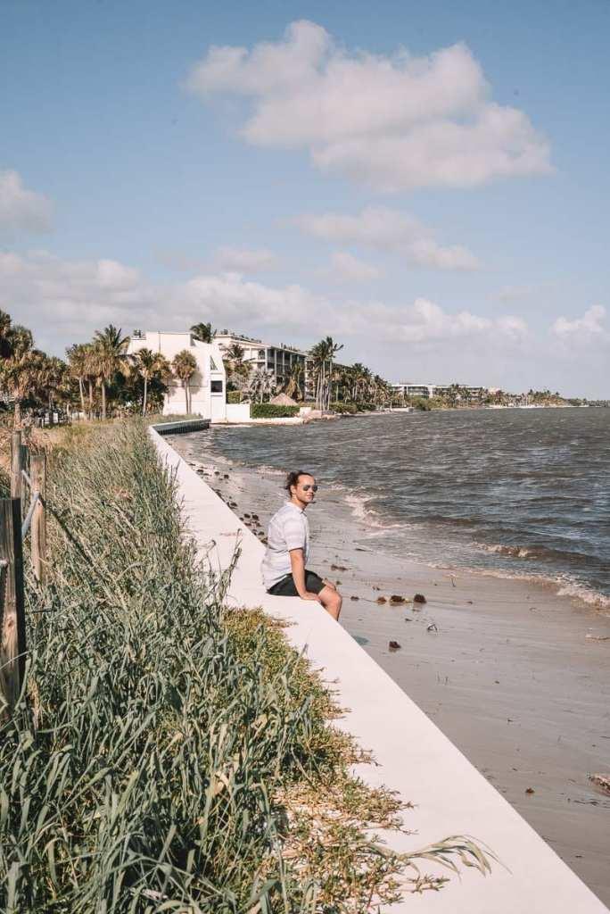 key-west-beaches-rest-beach