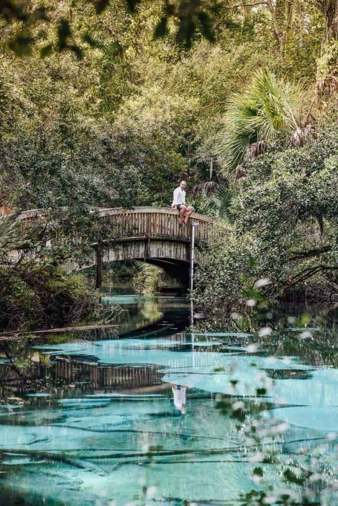juniper-springs-florida-recreation-area-photography
