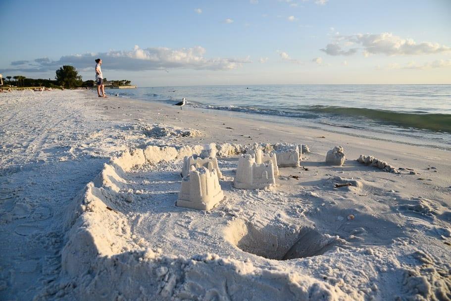 siesta-key-beach-sarasota