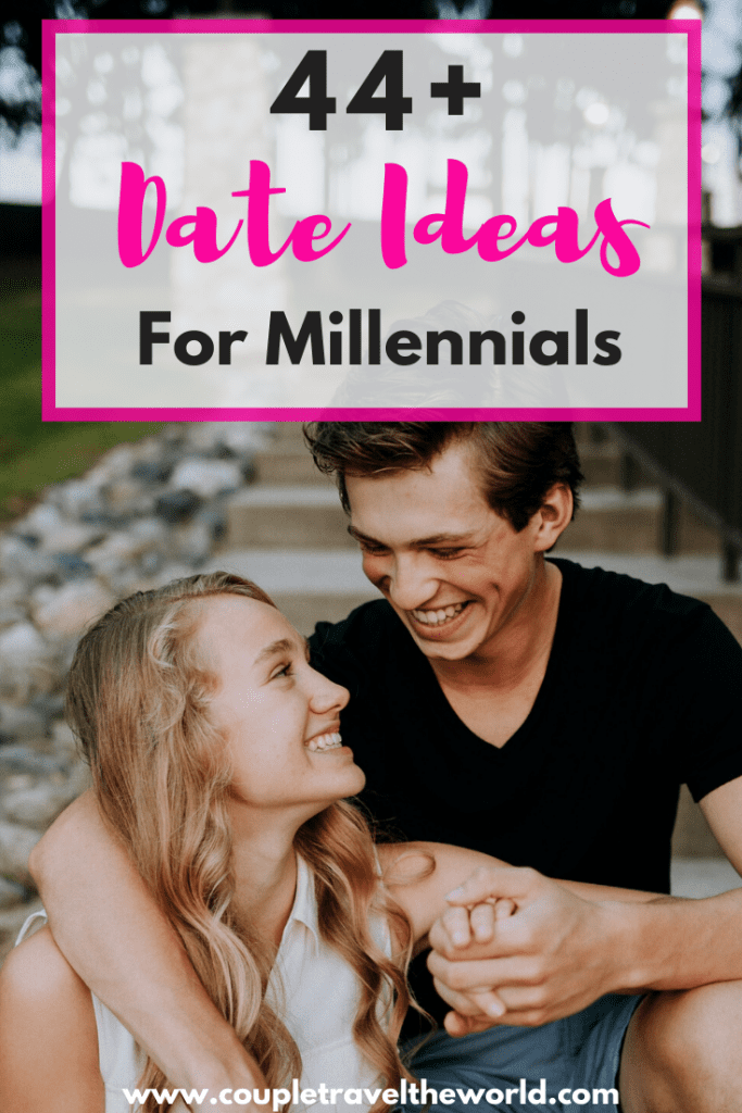 date-ideas-for-teens