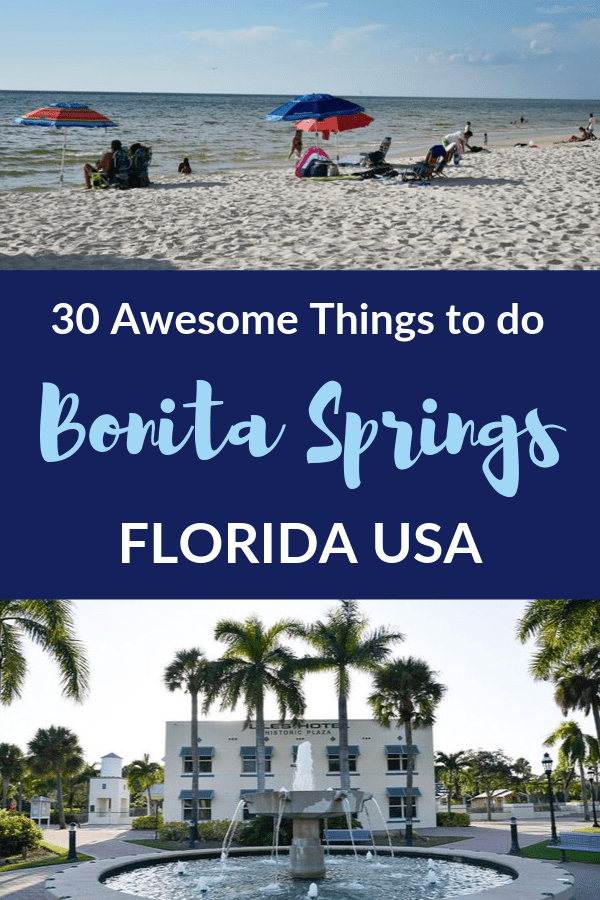 things-to-do-bonita-springs