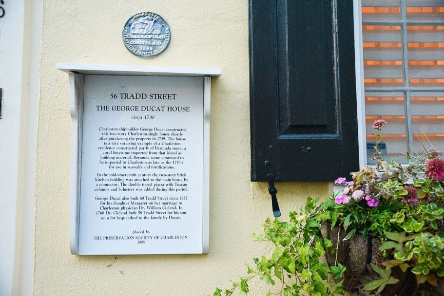 historic-charleston-houses