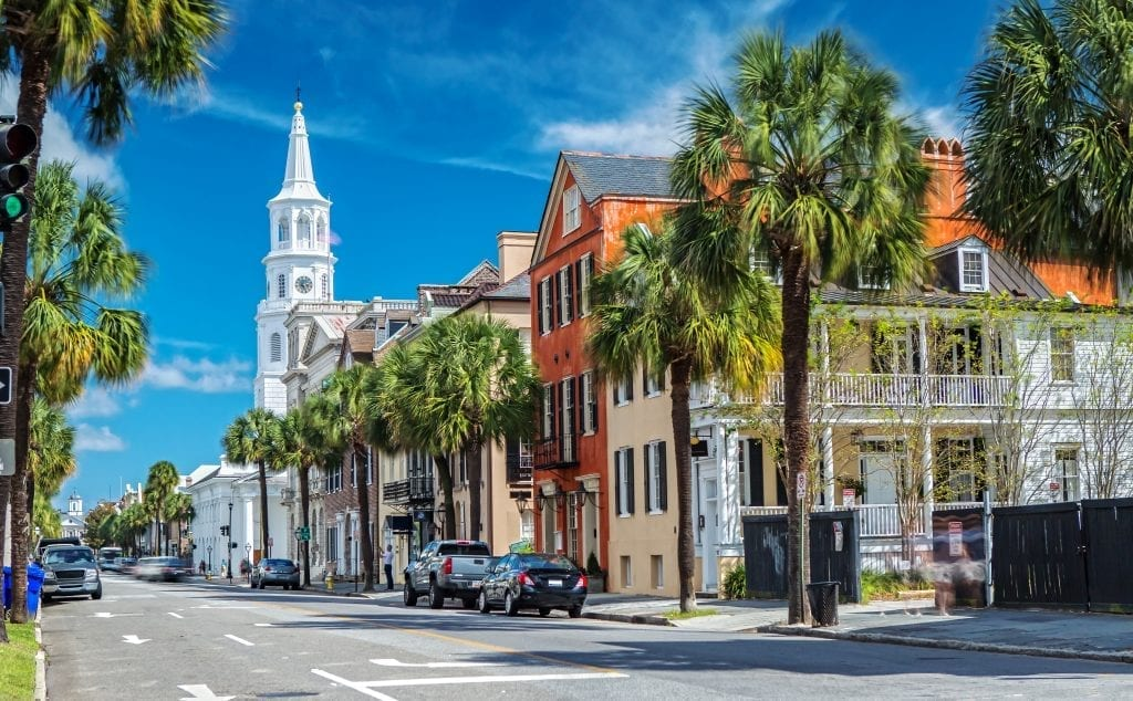 south-of-broad-charleston