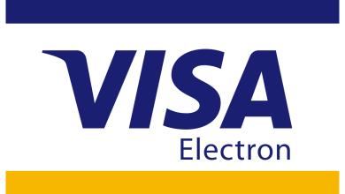 Photo of فيزا | Visa