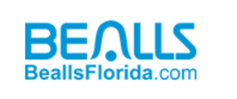 Bealls Florida Coupons 2017