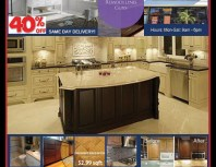 Remodeling Guys, Porter Ranch, coupons, direct mail, discounts, marketing, Southern California