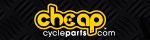 CheapCycleParts coupon code