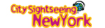 City Sight Seeing New York coupon code