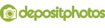 Depositphotos coupon code