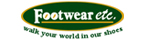 Footwearetc coupon code