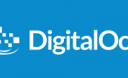 DigitalOcean coupon code