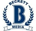 Beckett Media coupon code