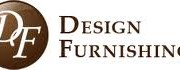 Design Furnishings coupon code